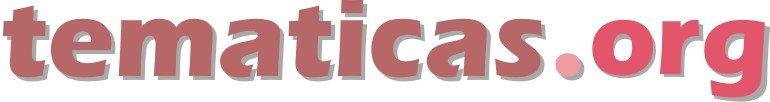 Tematicas.org